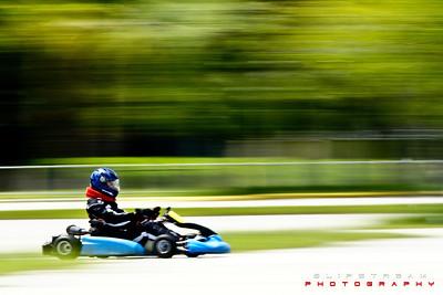 2012-06-03 - Novitech Racing Private Track Day - No  101