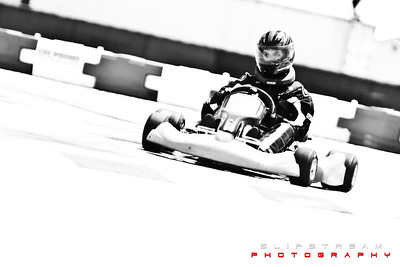 2012-06-03 - Novitech Racing Private Track Day - No  111
