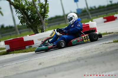 2012-06-03 - Novitech Racing Private Track Day - No  034