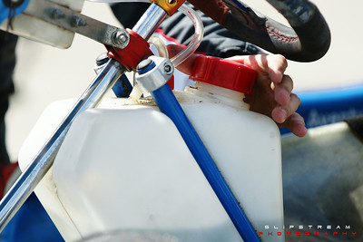 2012-06-03 - Novitech Racing Private Track Day - No  055