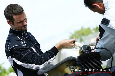 2012-06-03 - Novitech Racing Private Track Day - No  052