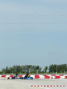 2012-06-03 - Novitech Racing Private Track Day - No  016
