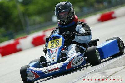 2012-06-03 - Novitech Racing Private Track Day - No  074
