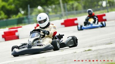 2012-06-03 - Novitech Racing Private Track Day - No  065