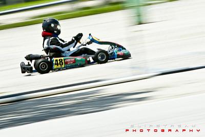 2012-06-03 - Novitech Racing Private Track Day - No  107