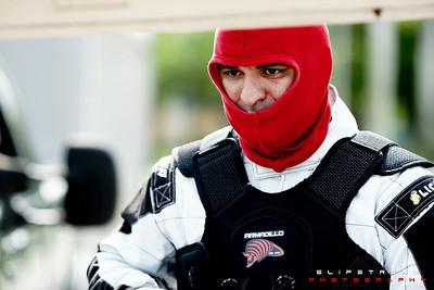 2012-06-03 - Novitech Racing Private Track Day - No  030