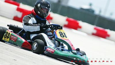 2012-06-03 - Novitech Racing Private Track Day - No  091