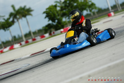 2012-06-03 - Novitech Racing Private Track Day - No  025