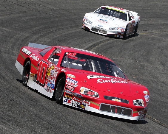 4SOBO14_DHSTS_2008