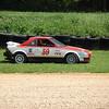 08-03-08 MARRS 6 Race, Turn 10, Summit Pt Main, Dick Hummel.