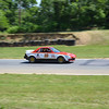 6-9-12 MARRS 6 Race