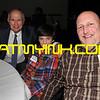 Earwood_Peterson_PRI2014_5787