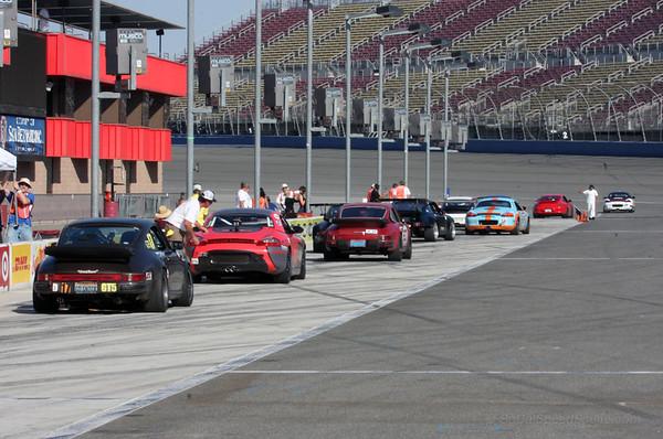 POC - Auto Club Speedway 0912