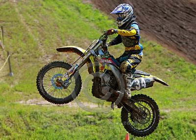 Josh Venti