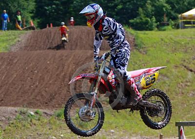 Brandon Mays