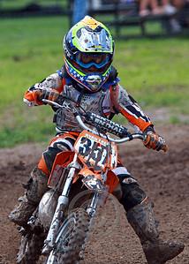 Ryan Fregoe