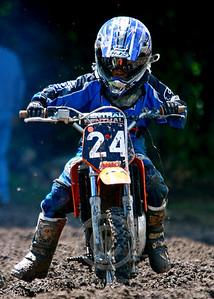 Tanner Clark