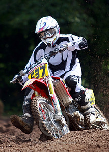 Josh Morse