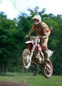 Kyle Hanlon