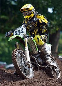 Geoff Hubbard