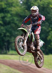 Aaron Livermore