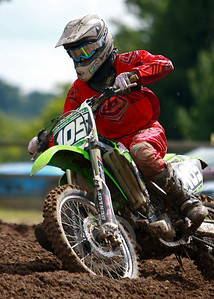 Daniel Bieck