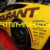 Bondurant_Corvette_PRI2013_6599
