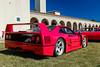 160925-FerrariShow-010