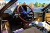 160925-FerrariShow-021