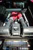 160925-FerrariShow-020