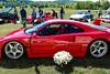 160925-FerrariShow-005