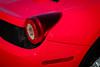 160925-FerrariShow-017