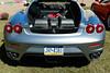 160925-FerrariShow-013