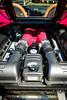 160925-FerrariShow-024