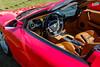 160925-FerrariShow-025
