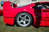 160925-FerrariShow-009