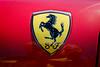 160925-FerrariShow-022
