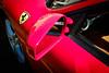 160925-FerrariShow-026