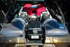 160925-FerrariShow-016