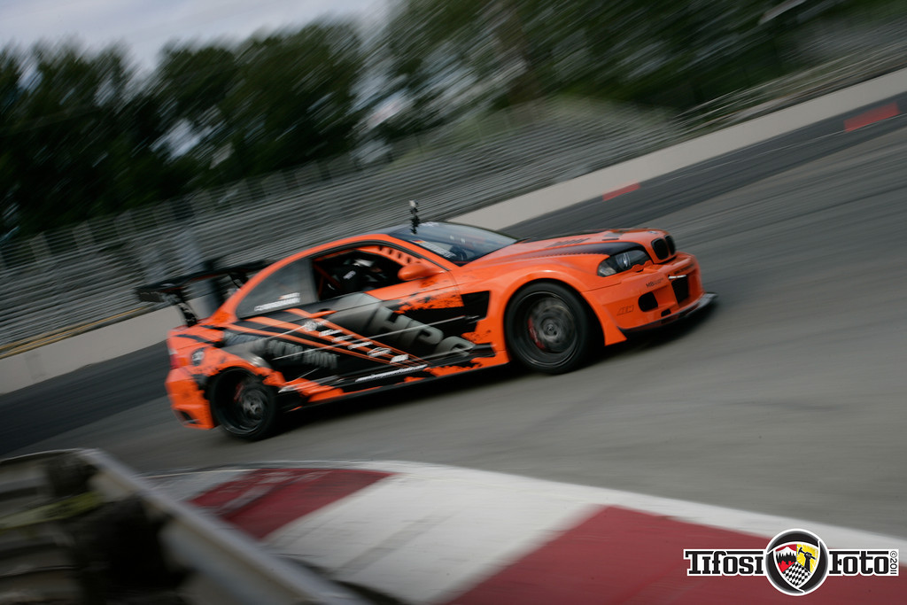 BMW ACA-48