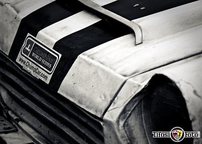 Chump Car 110410-323.2