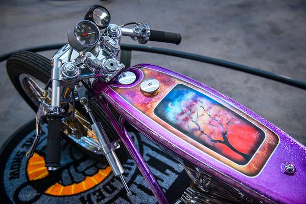 2014_bikeshow_0063-Edit