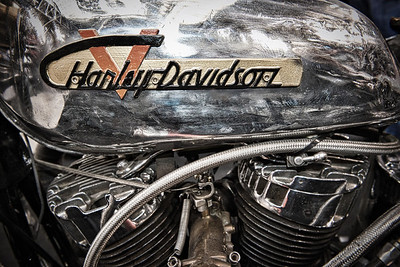 Phoenix International Motorcycle Show