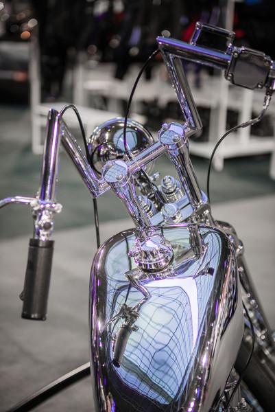 2014_bikeshow_0198