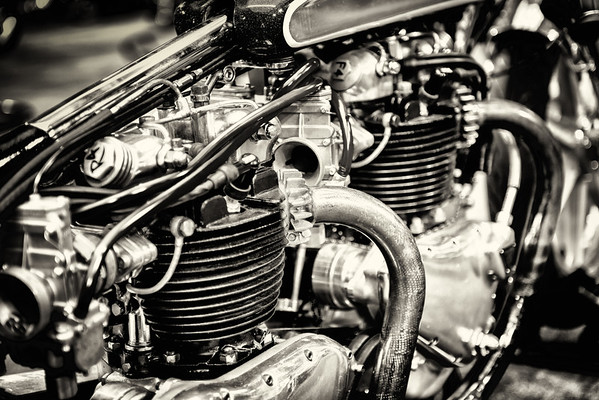 2014_bikeshow_0032-Edit