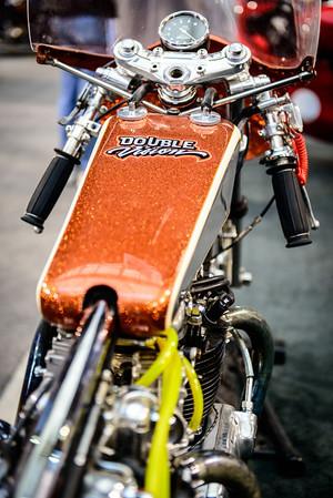 2014_bikeshow_0035