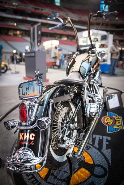 2014_bikeshow_0163