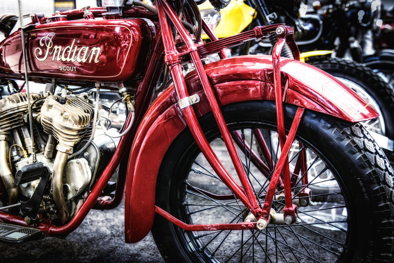 2014_bikeshow_0019-Edit