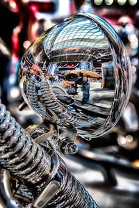 2014_bikeshow_0049-Edit-Edit