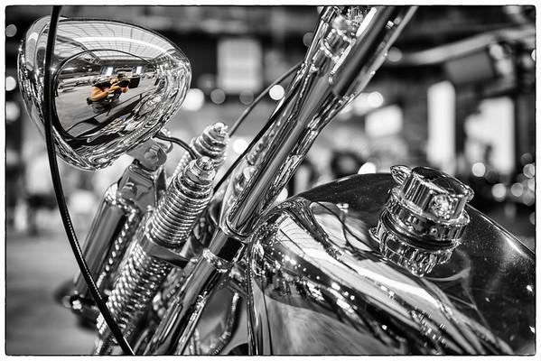 2014_bikeshow_0185-Edit-Edit